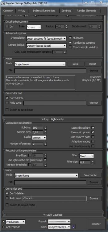 indirect-illumination2.JPG