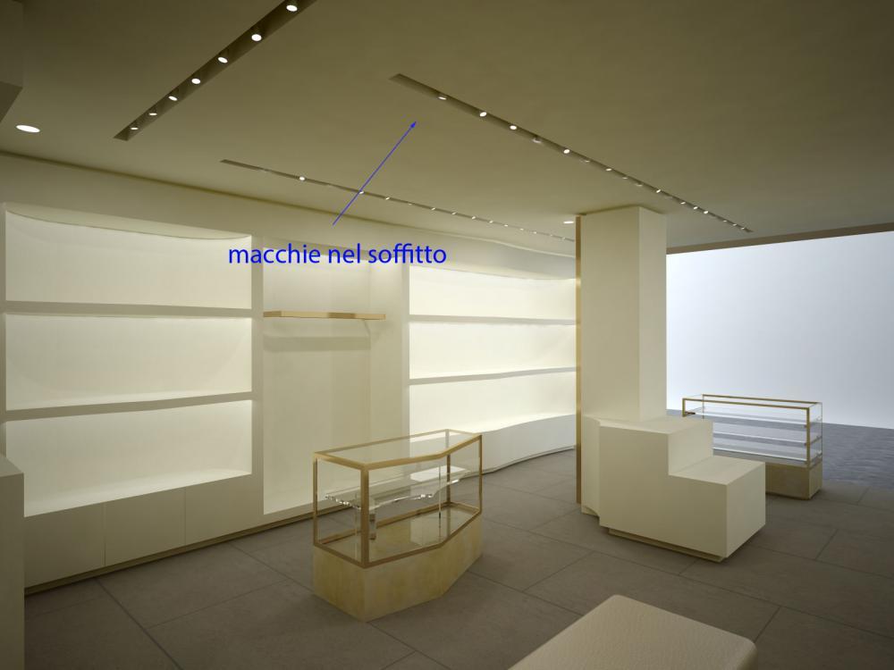 macchie-soffitto.jpg