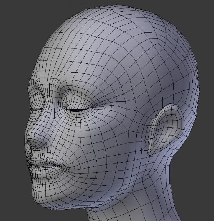 modelFace0.jpg