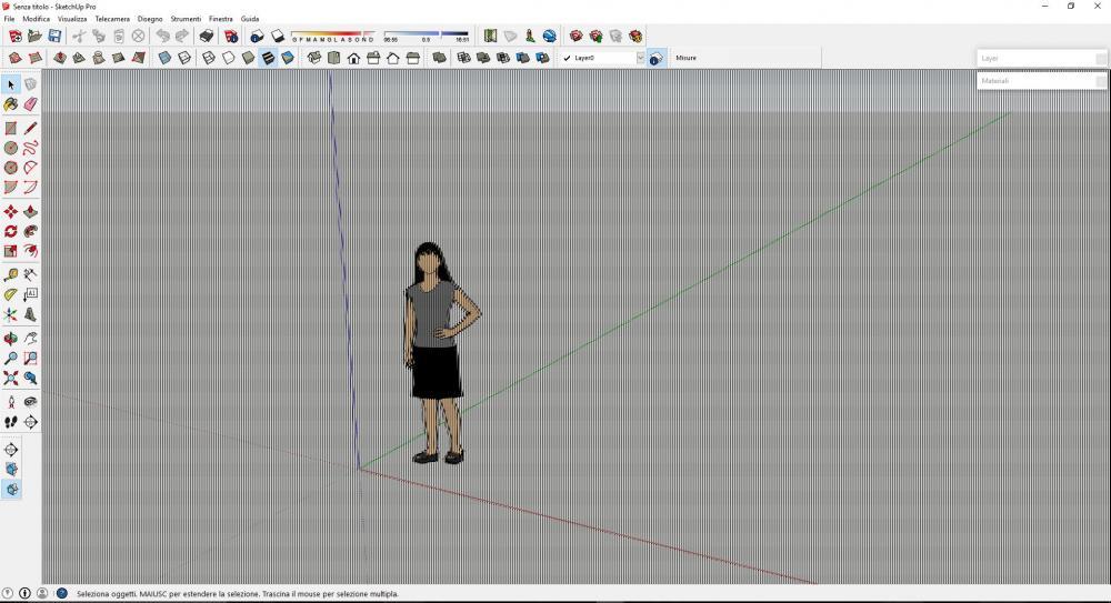 schermata_sketchup.thumb.JPG.4d94d544c80