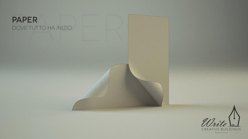 1-paper.jpg