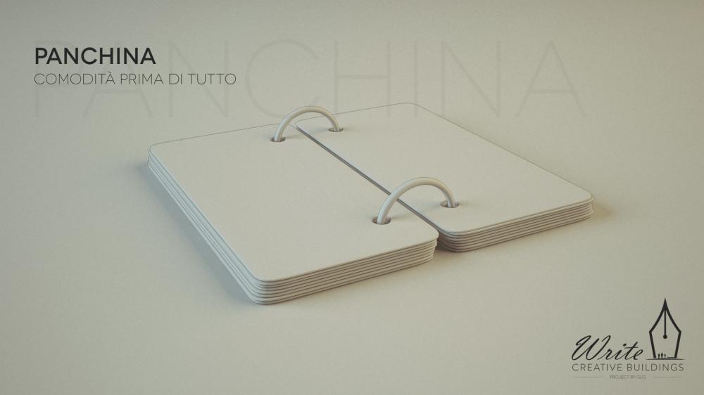 2-panchina.jpg