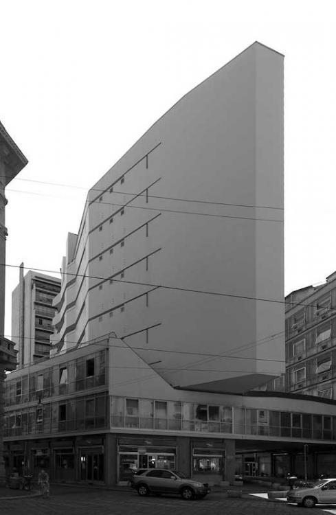 Complesso-per-abitazioni-e-uffici-in-Corso-Italia-arch.-L.Moretti.2.jpg