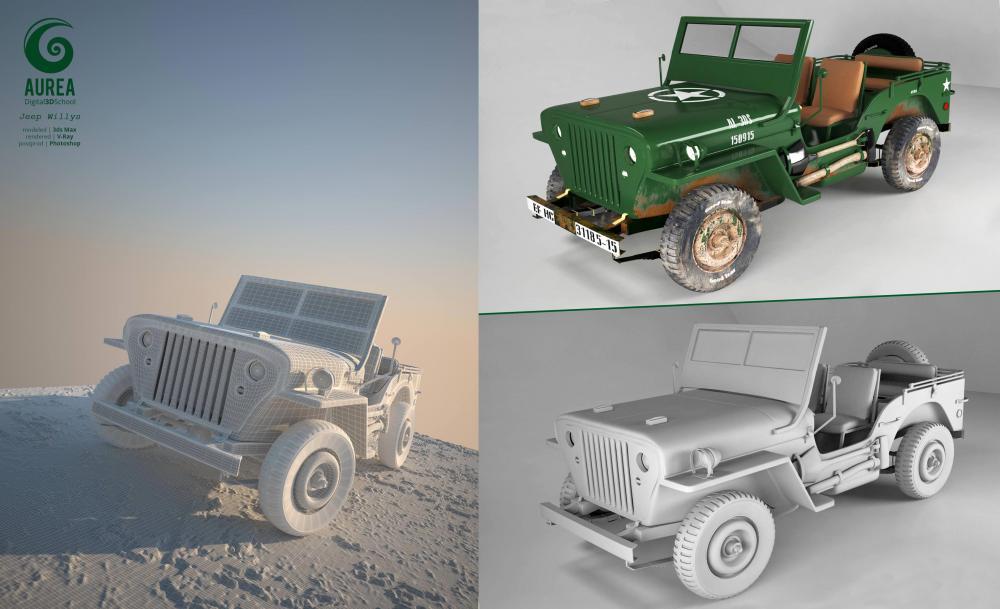 Jeep_Willys-w.jpg