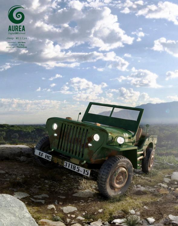 Jeep_Willys.jpg