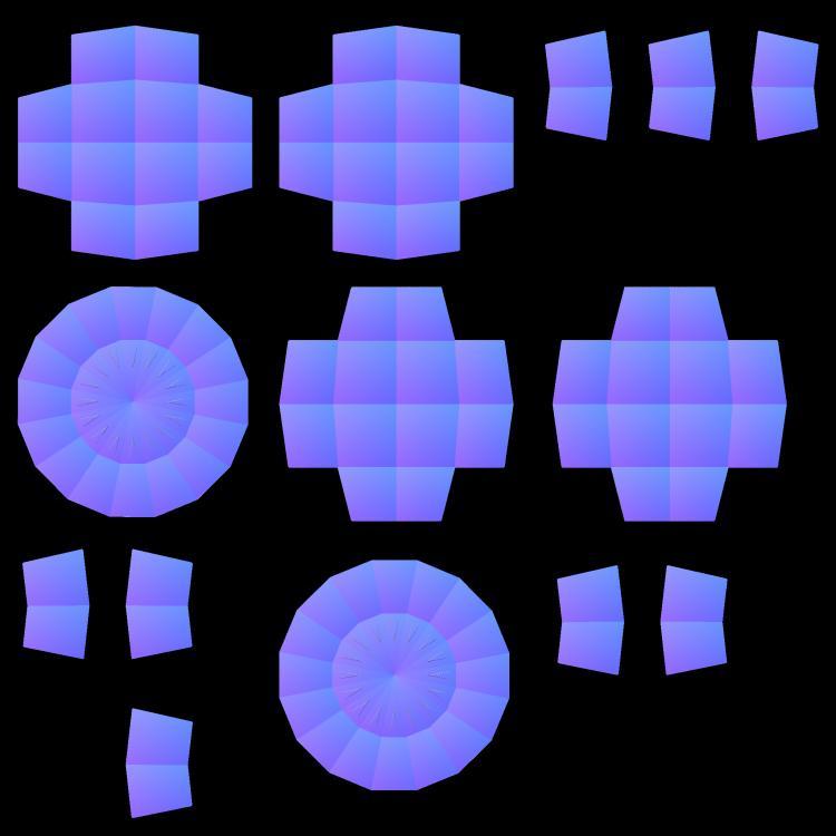 LowNormalsMap.thumb.jpg.dfaa8c248f780ece