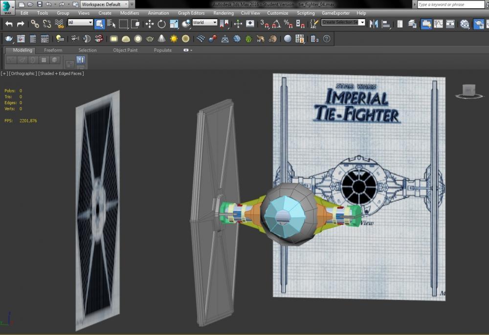 Tie Fighter 1.jpg