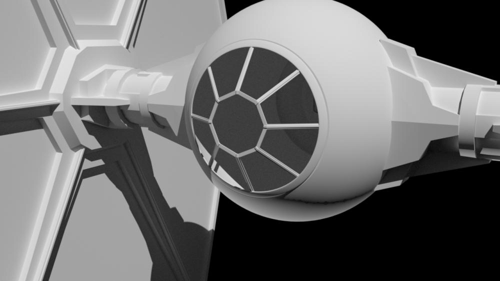 Tie_Fighter_3.thumb.jpg.508e326b6ae1363f