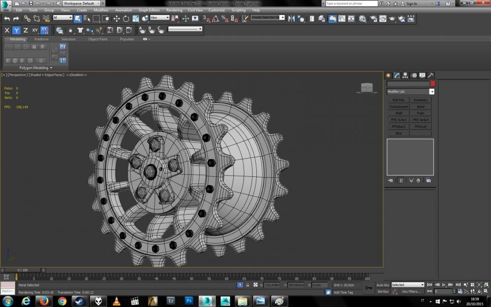 Wheel part..jpg