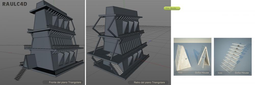 Wire and render Progres01.jpg