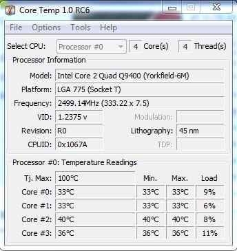 core temp.JPG