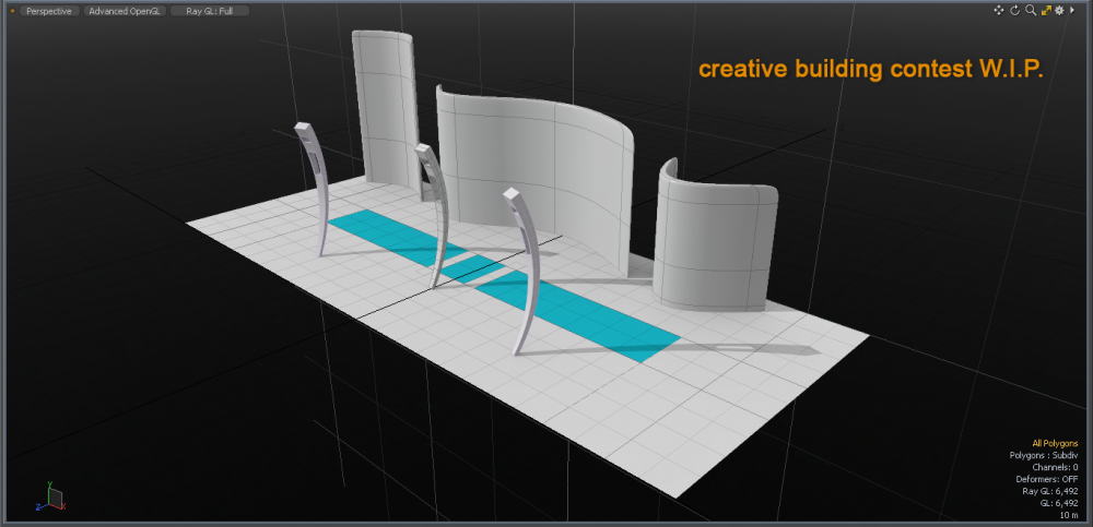 creative_building_wip.thumb.png.e9fcf5a2