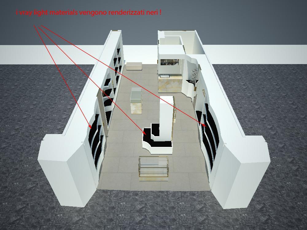 prova-rendering.jpg