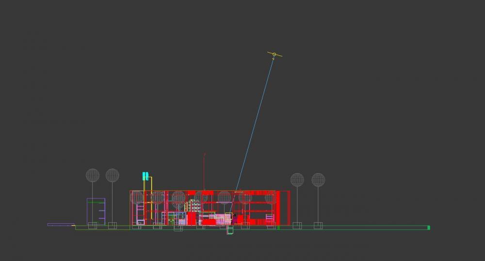 prova-rendering2.JPG