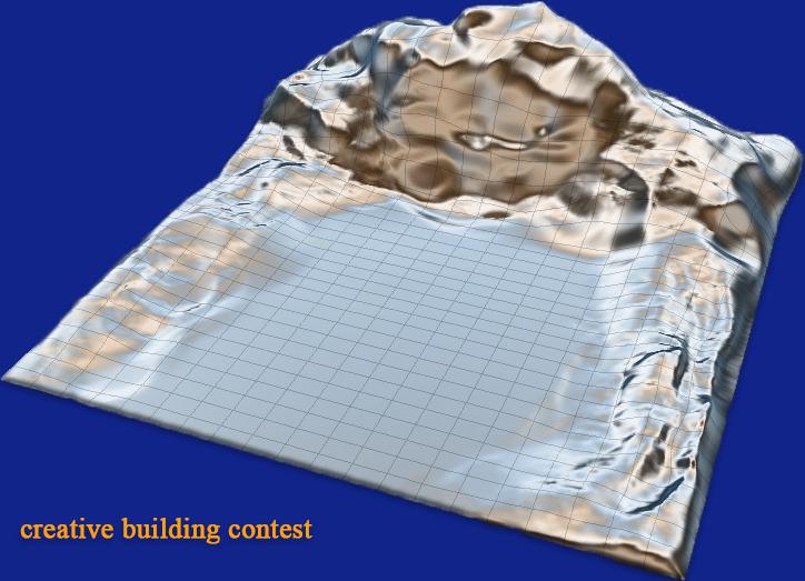 terrain_wip.thumb.png.ffa04684701b98c21d