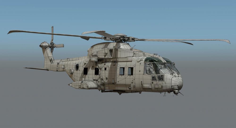 Italian Navy_AWEH-101 Mk410_075.jpg