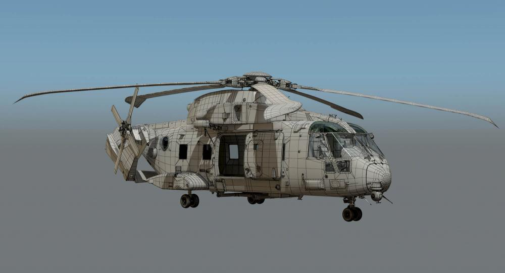 Italian Navy_AWEH-101 Mk410_076.jpg
