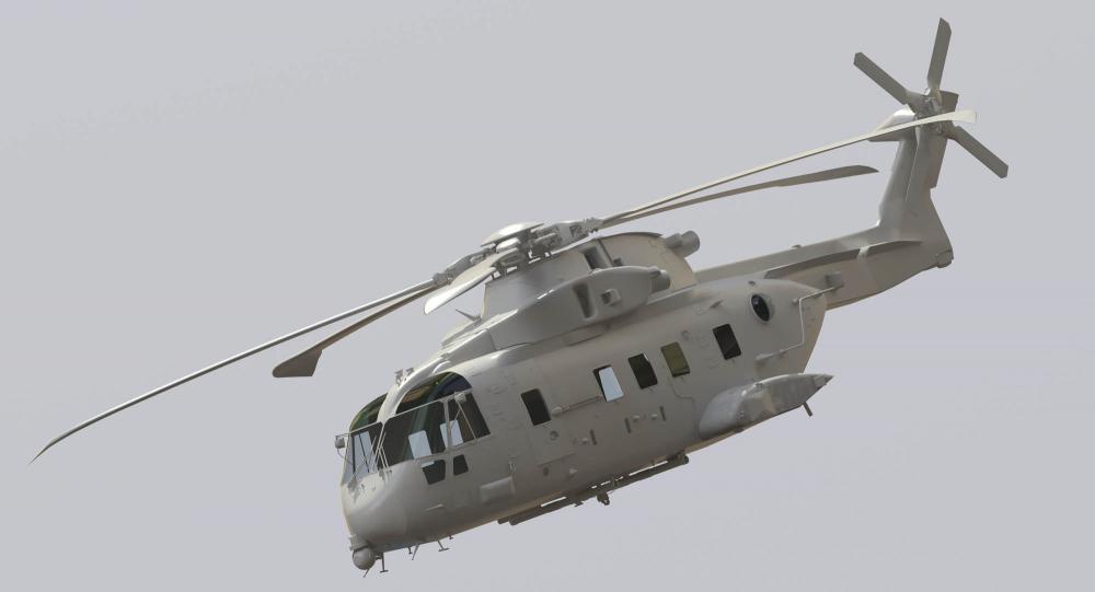 Italian Navy_AWEH-101 Mk410_036.jpg
