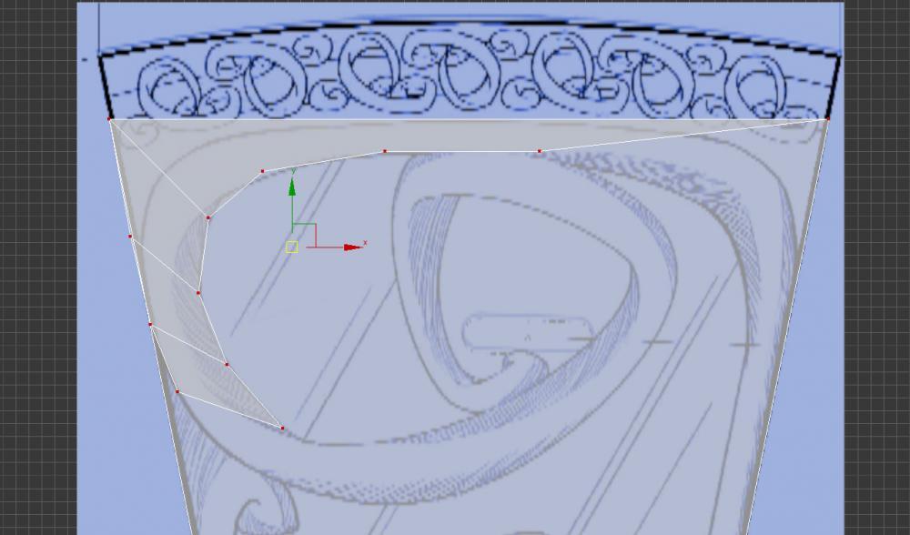 2.thumb.jpg.9c1f7e73842e6a4588e3fa93f29b