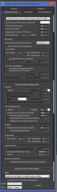 parametri render.jpg