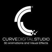 Curve Digital Studio