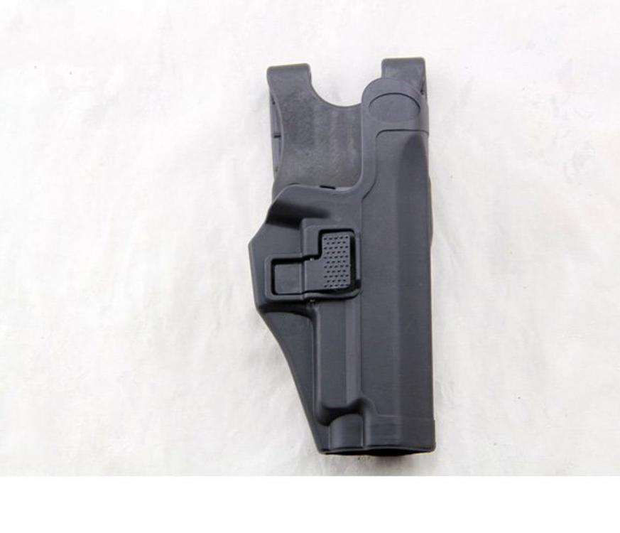 fondina pistola.jpg