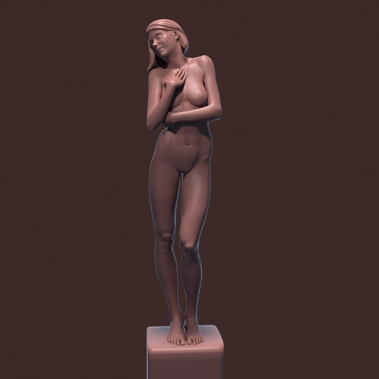 Female_Sculpt_file1.01.thumb.jpg.be91ff2