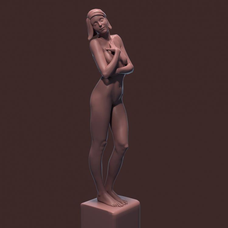 Female_Sculpt_file1.02.thumb.jpg.0613aa4