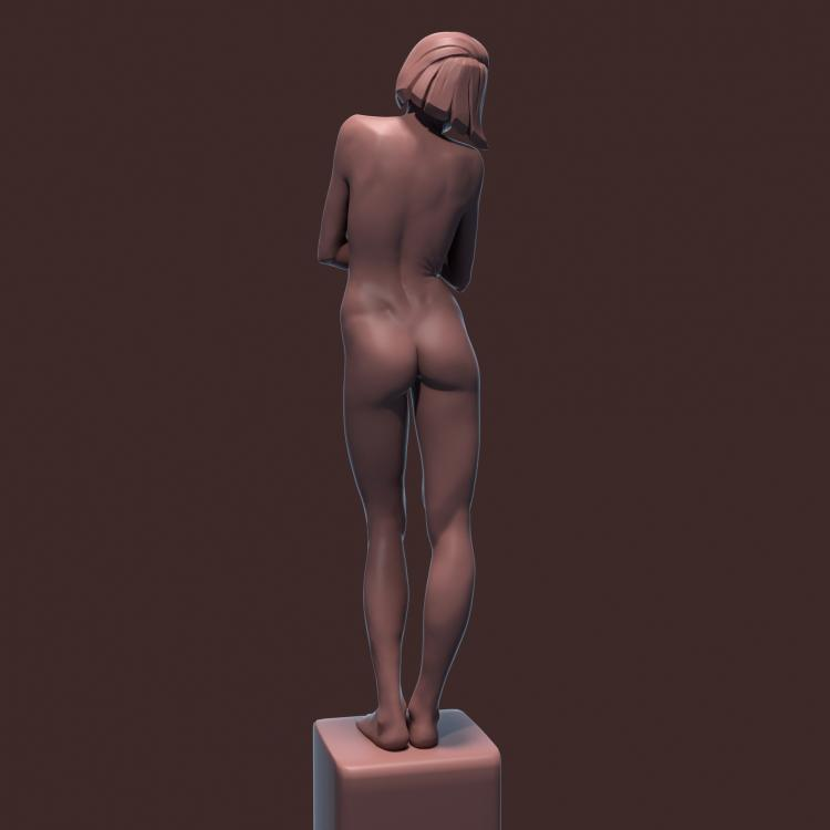 Female_Sculpt_file1.03.thumb.jpg.69b3426