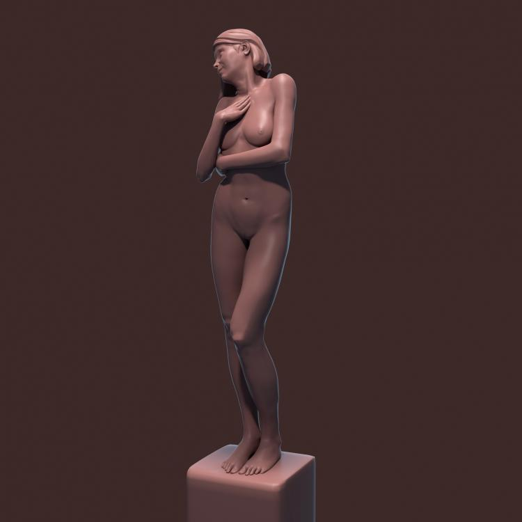 Female_Sculpt_file1.04.thumb.jpg.4d92c12