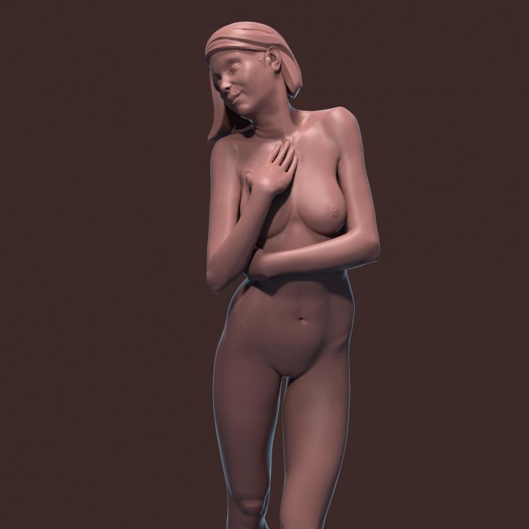 Female_Sculpt_file1cam2.thumb.jpg.a77c35