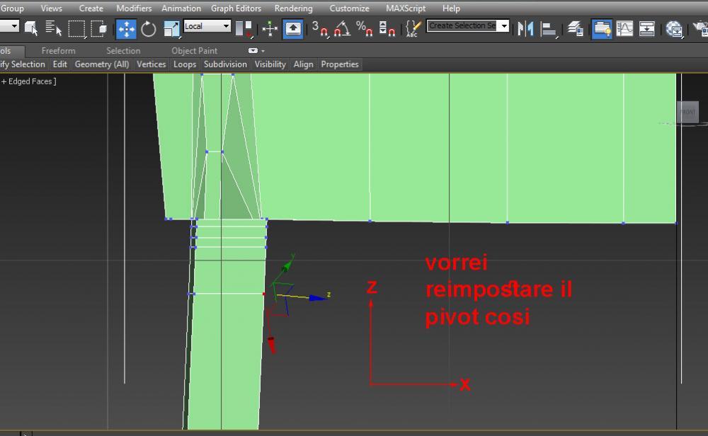 Pivot4.thumb.jpg.62a174dccf61afe6f77e2d0