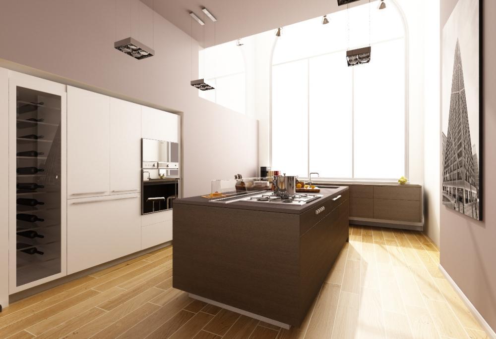 client_kitchen.jpg