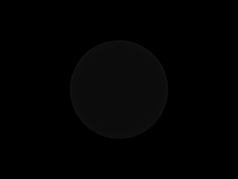 56d83ed89f2a4_sferacromo.jpg.22229802649
