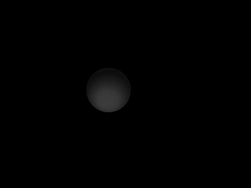sfera cromo 2.jpg