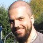 Paolo Crimaldi