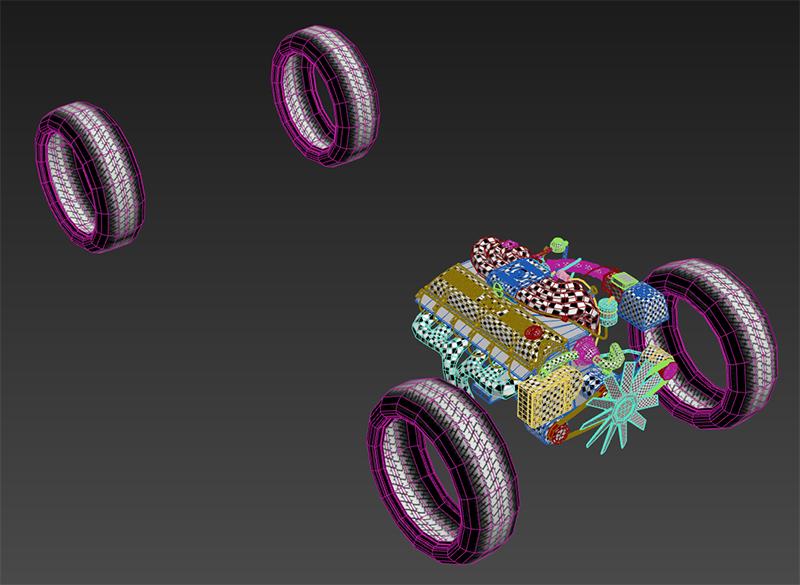 WIP_Z1_BMW_10.jpg.45f6bf11adf10056593e6e