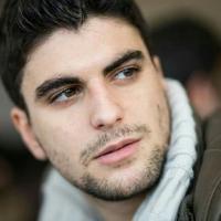 Federico Citarda