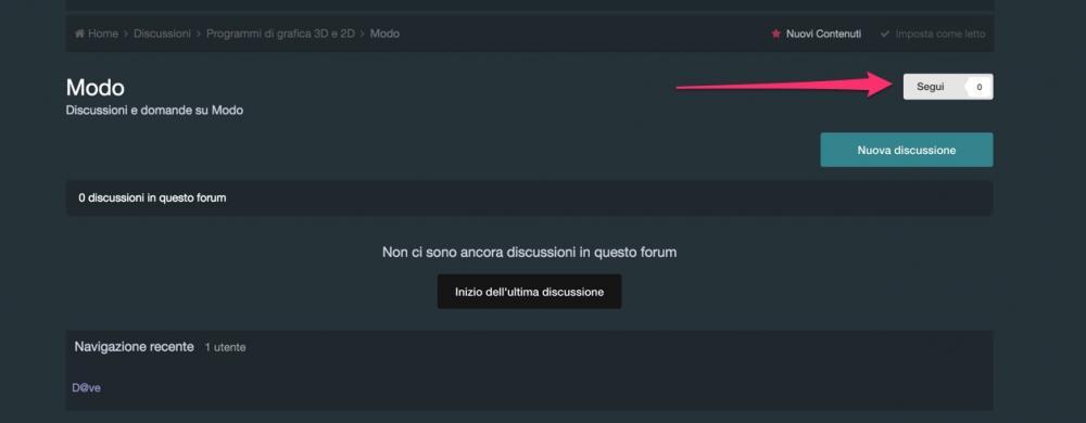 Modo_-_Treddi_com_-_Il_portale_italiano_sulla_grafica_3D.jpg