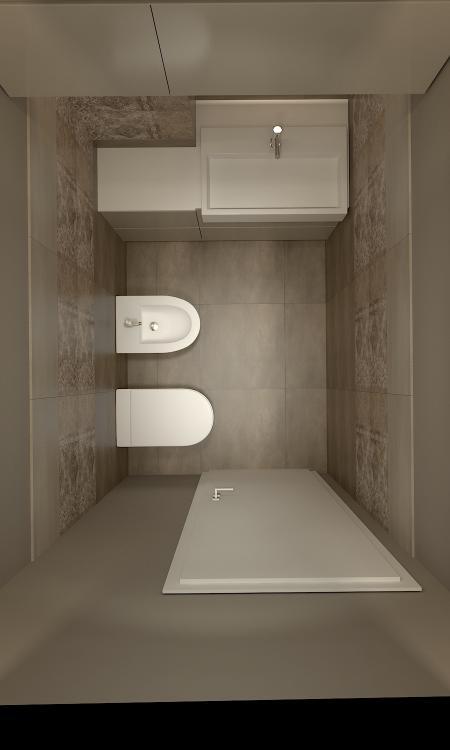 WC 3.jpg
