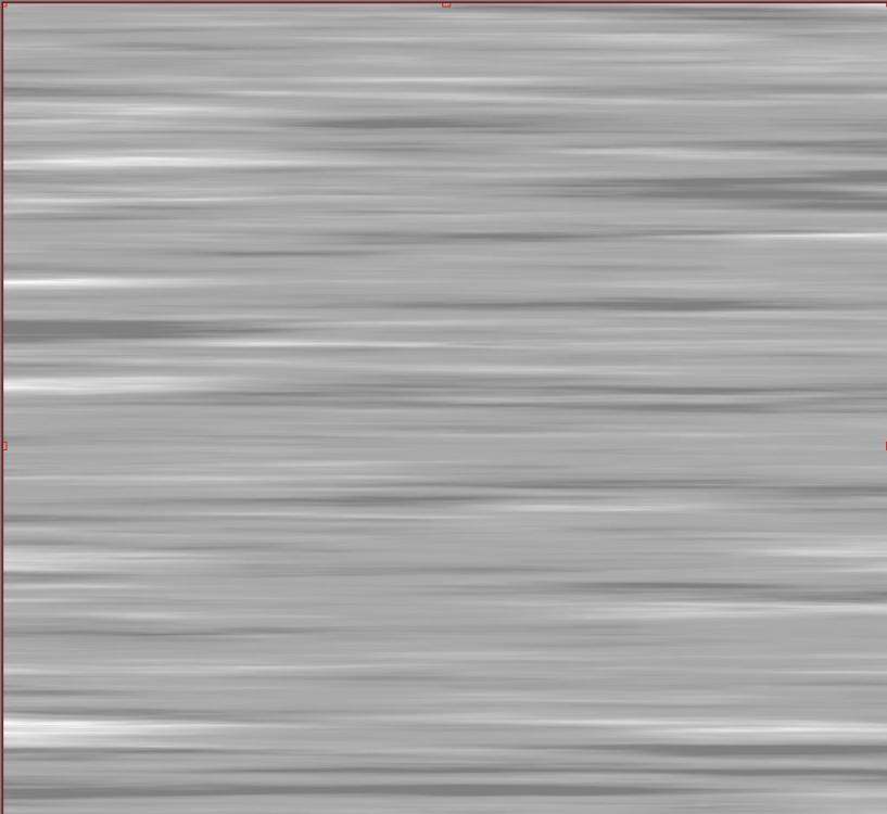 mappa bump su metallo bianco laccato.JPG