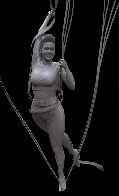 P!nk sculpt2.jpg