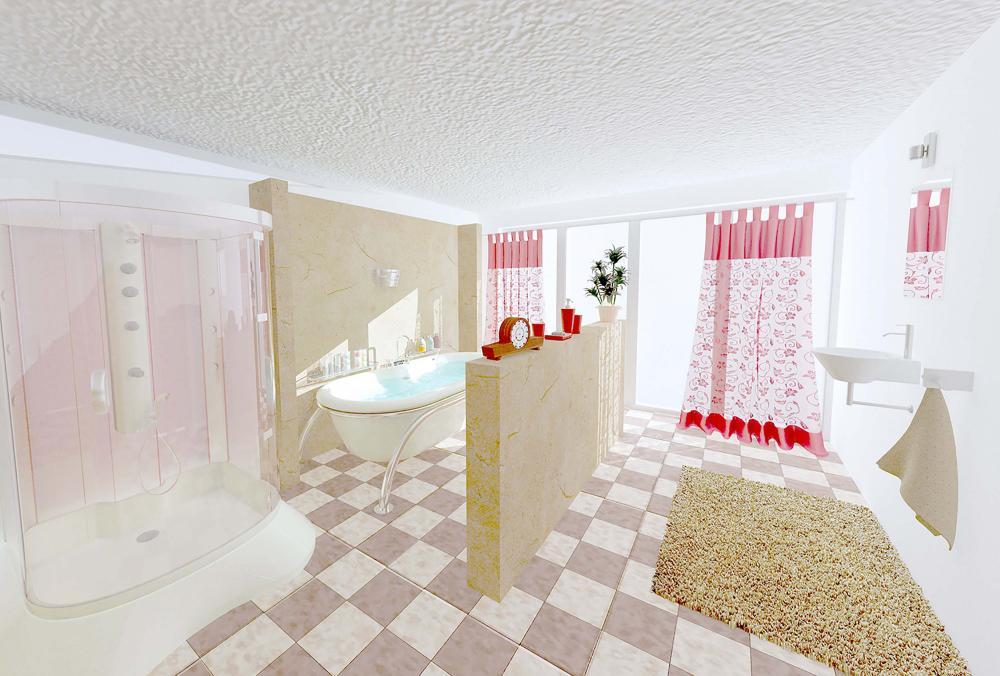 bagno 01.jpg