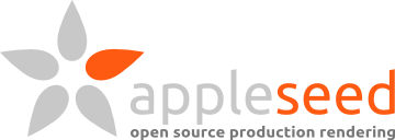 appleseed-website-logo.png