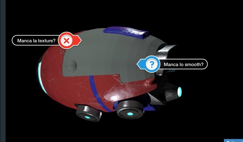 spaceship_nebula_-__WIP__Immagini_CG_VFX_-_Treddi_com_-_Il_portale_italiano_sulla_grafica_3D.jpg