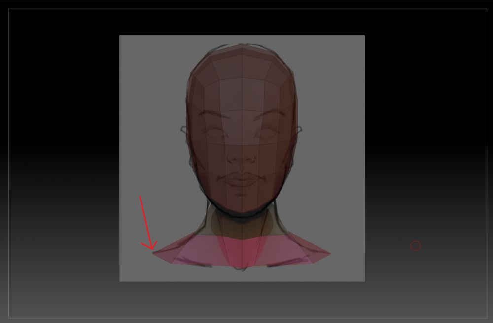 problema zbrush.png