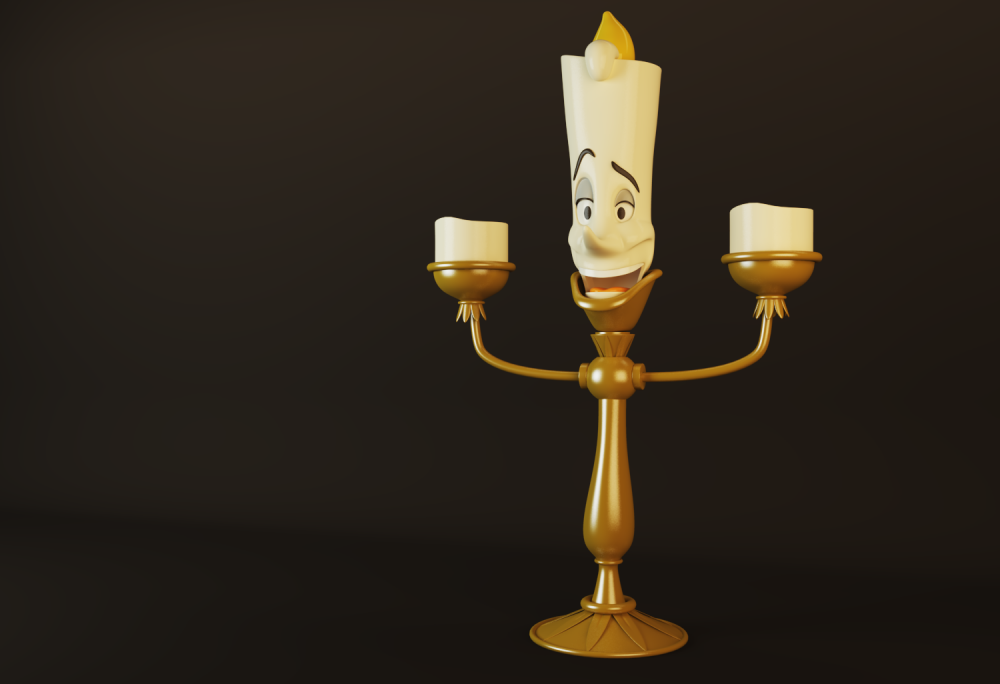 Lumiere Final render.png