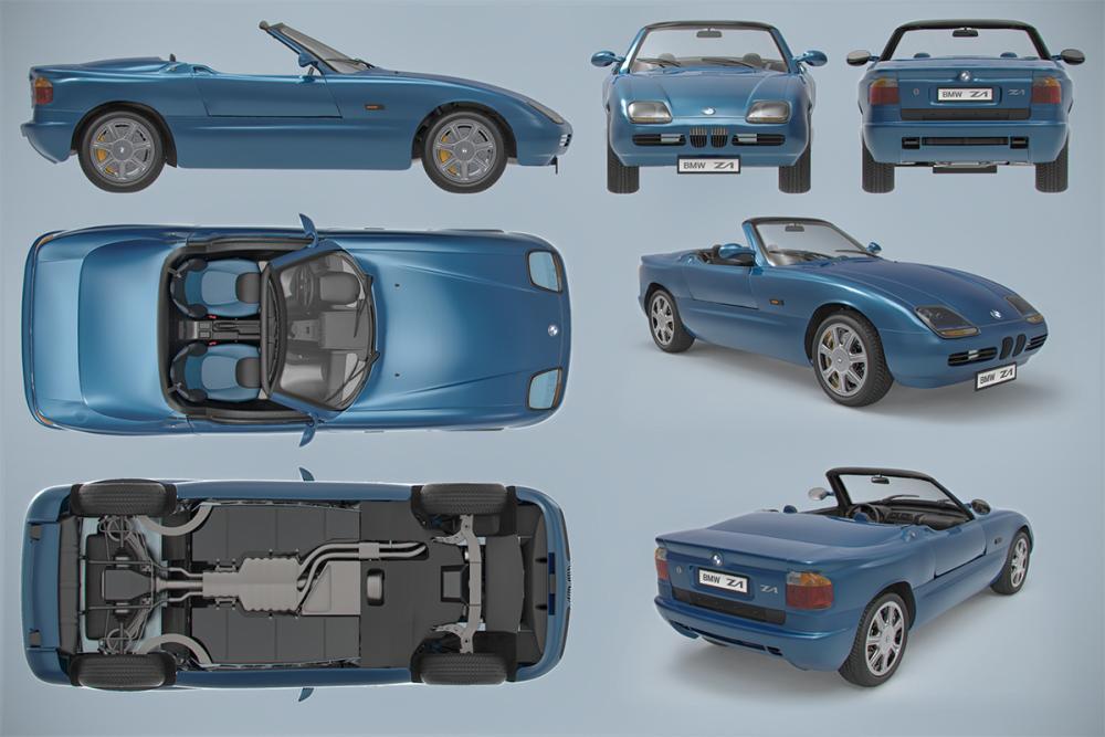 WIP_Z1_BMW_68.jpg