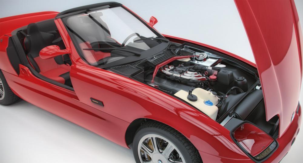 WIP_Z1_BMW_69.jpg