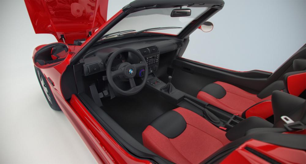 WIP_Z1_BMW_70.jpg